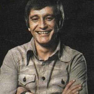 František Harašta